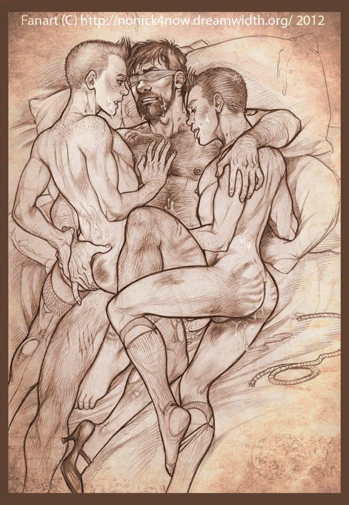 bøsse hård sex porno skibhusdrengene