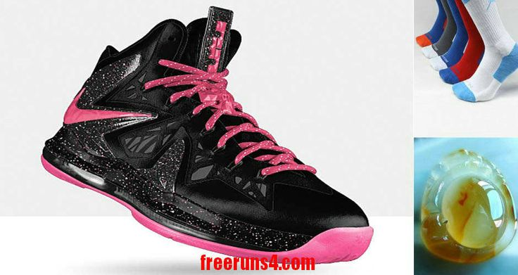 Super cheap, awesome basketball shoes! | WANT | Pinterest ...