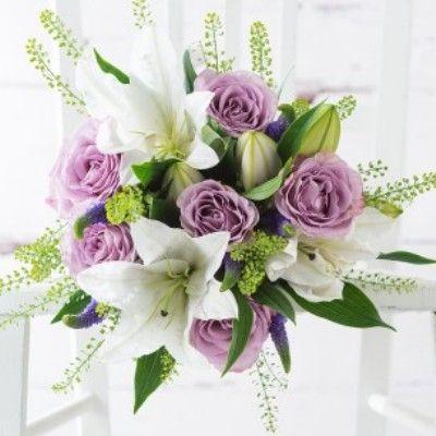 Go Here For Funeral Wreaths, http://www.purevolume.com/wreathsforfunerals, Funeral Flower Wreath,Wreaths For Funerals,Funeral Wreaths And Sprays,Funeral Wreath Ideas,Cheap Funeral Wreaths