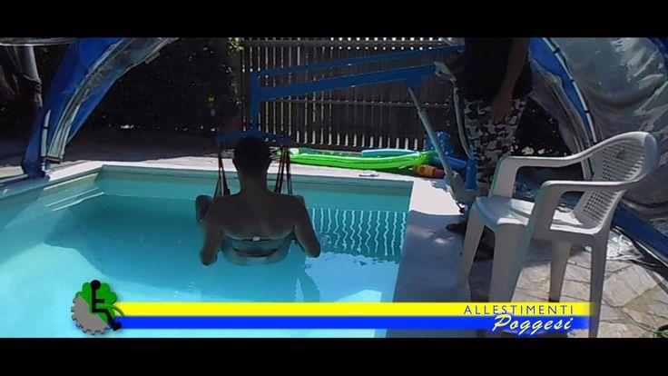 Sollevatore-per-piscina-a-bandiera-con-imracatura-per-disabili-e-anziani
