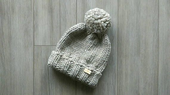 Check out this item in my Etsy shop https://www.etsy.com/ca/listing/587886811/sale-merino-wool-pompom-hats-pompom
