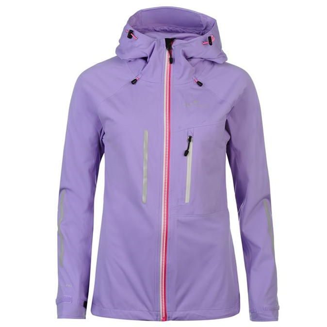 Ronhill | Ronhill Storm Running Jacket | Ladies Lightweight Jackets