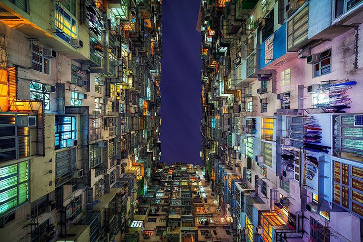stacked-hong-kong-architecture-photography-peter-stewart-1