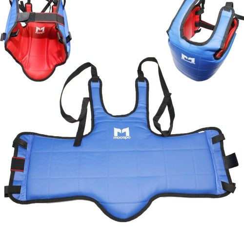 Reversible_body_protector