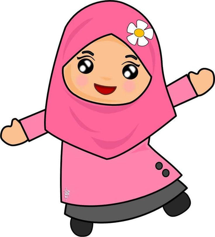 12 best Muslim clipart images on Pinterest | Muslim ...