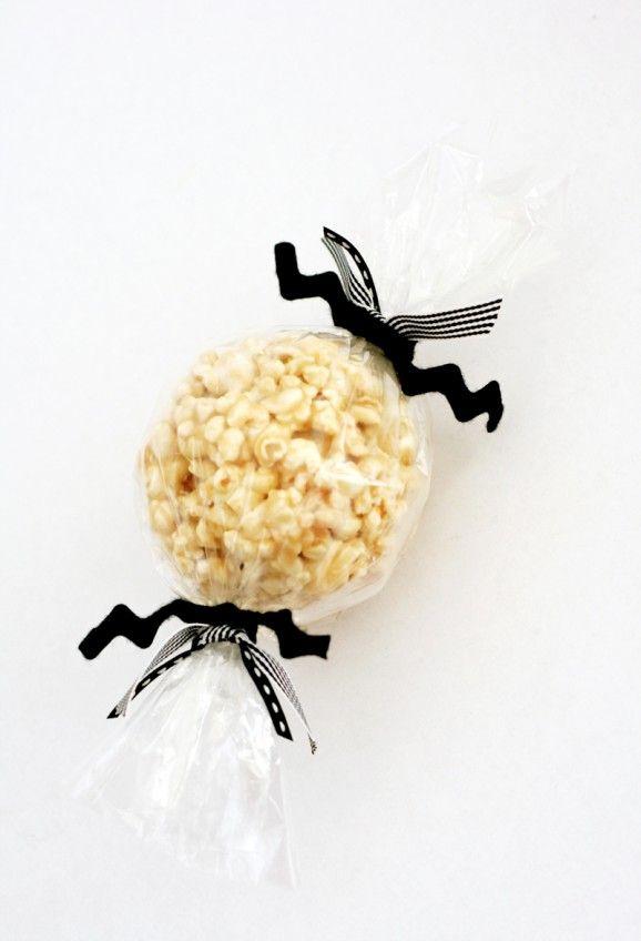 17 Best ideas about Popcorn Fundraiser on Pinterest | Silhouettes ...