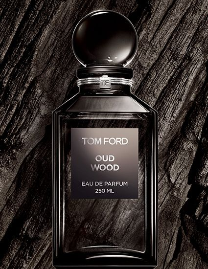 I'm in love... Cant stop thinking about this smell for me!! OUD WOOD: Rare. Exotic. Distinctive.