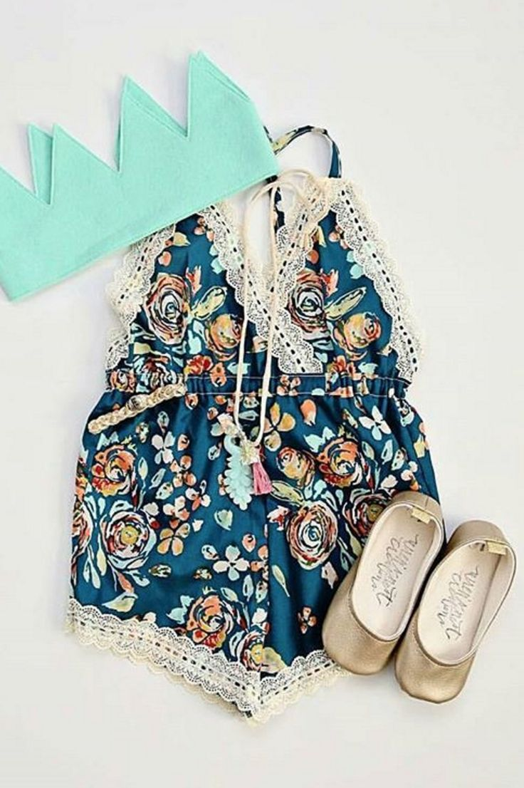 404 best boho baby & children s clothing images on