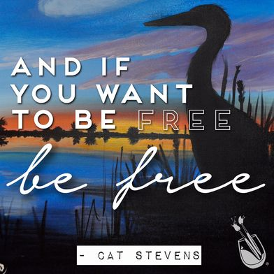 Do YOU and the rest will follow. #Upbeatvariety #Paintingwithatwist #BeFree #FunArt #Paintandsip #Sunset  Upbeat Variety Music Quotes  #Inspiration #Motivation #Inspire #Motivate #Feel #Good #Happy #Uplifted #Quotes #Sing #Song #Pop #Rap #country #Rock #Motown #Oldies #Lyrics #Painting #Art #Artwork #Typography #Fonts