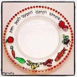 simanim for rosh hashanah sephardic
