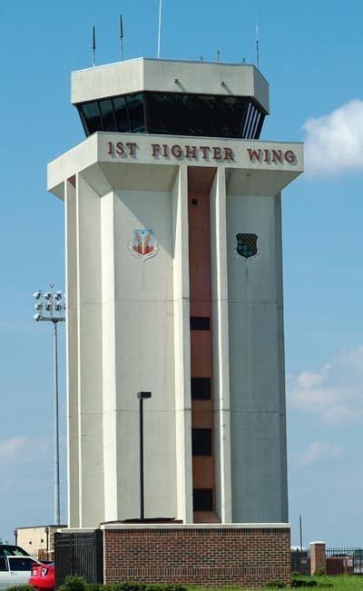 45 Best Images About Air Traffic Control Towers On