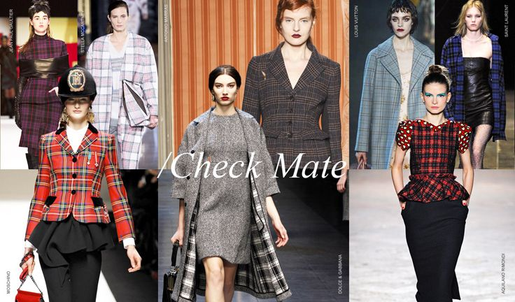 fall-winter-2014-trend-review-check