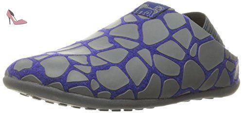 Camper Wabi K800064-002 Slippers Enfant 33 - Chaussures camper (*Partner-Link)