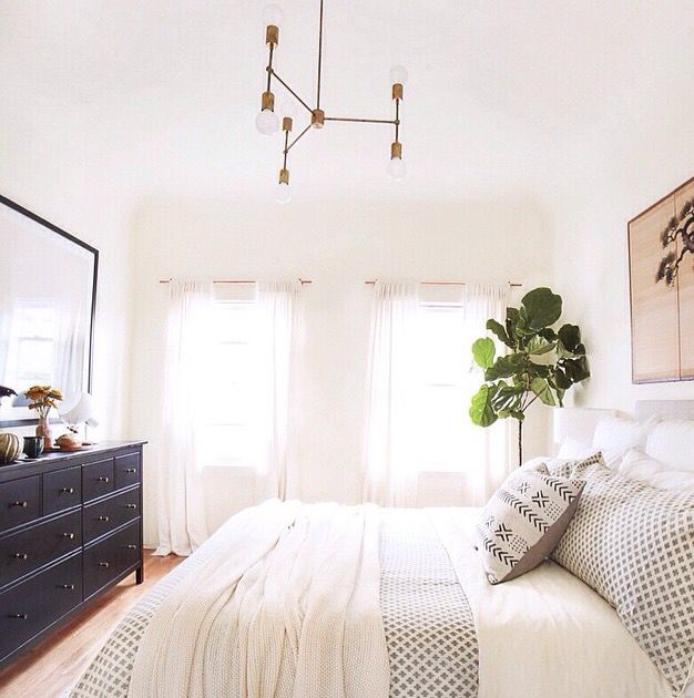 Best 25 Sage Green Bedroom Ideas On Pinterest: 25+ Best Ideas About Light Green Bedrooms On Pinterest