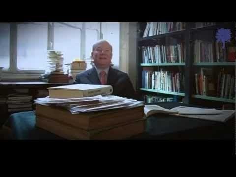 Gustavo Adolfo Rol un Mondo Dietro al Mondo