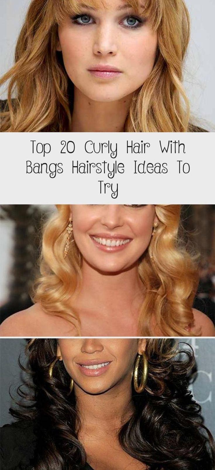 #aly #ausprobieren #frisur #haar #ideen #layeredcurlyhair