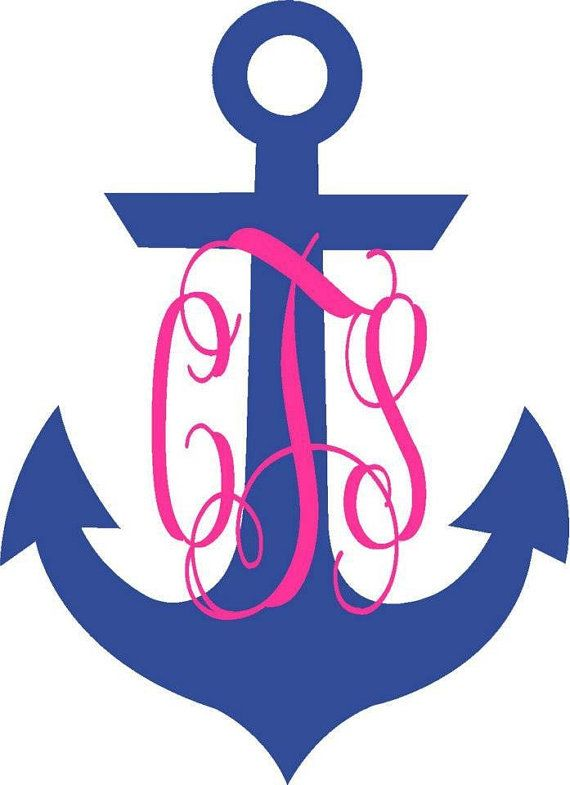 Best Car Decals Car Accessories  Things Images On Pinterest - Anchor custom vinyl decals for car