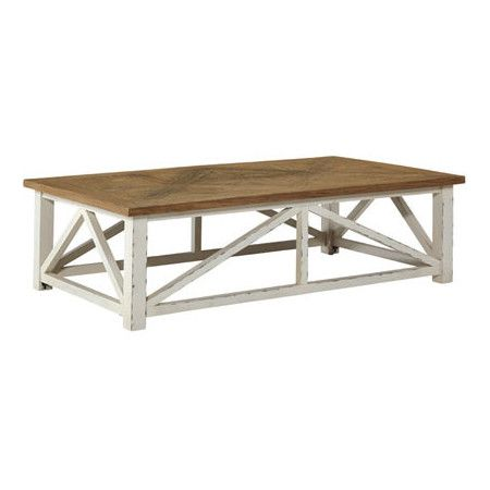 57 best images about coffee tables on pinterest joss and main teak coffee table and from home. Black Bedroom Furniture Sets. Home Design Ideas