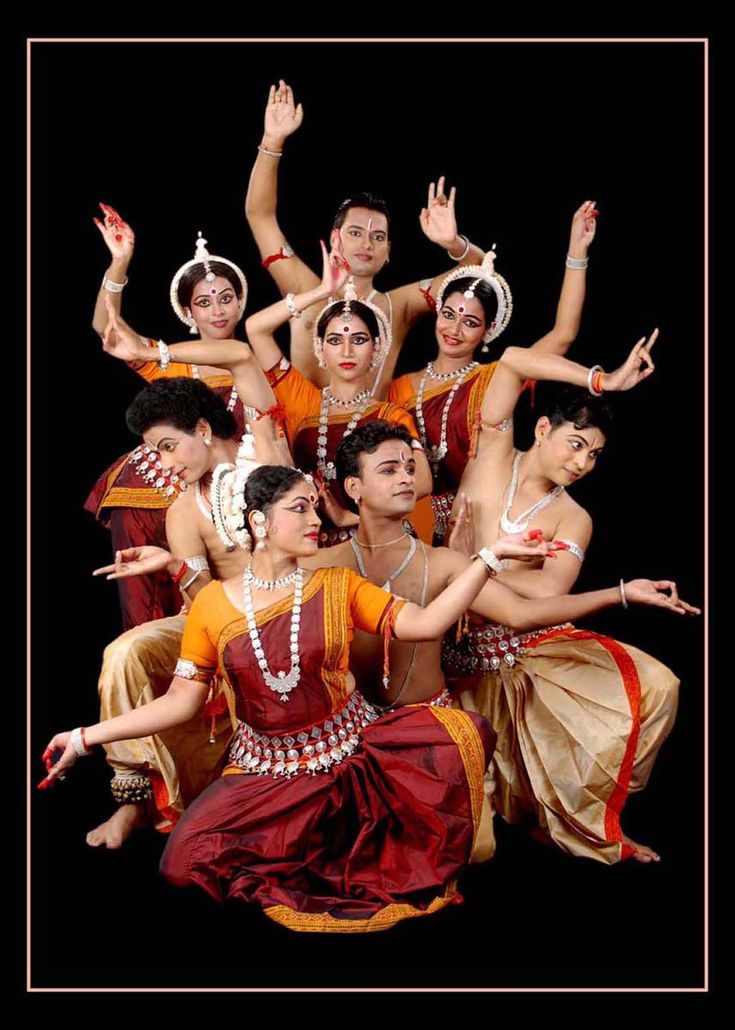 how to learn classical dance step by step