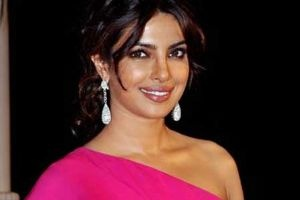 Priyanka Chopra Confirmed For Zanjeer