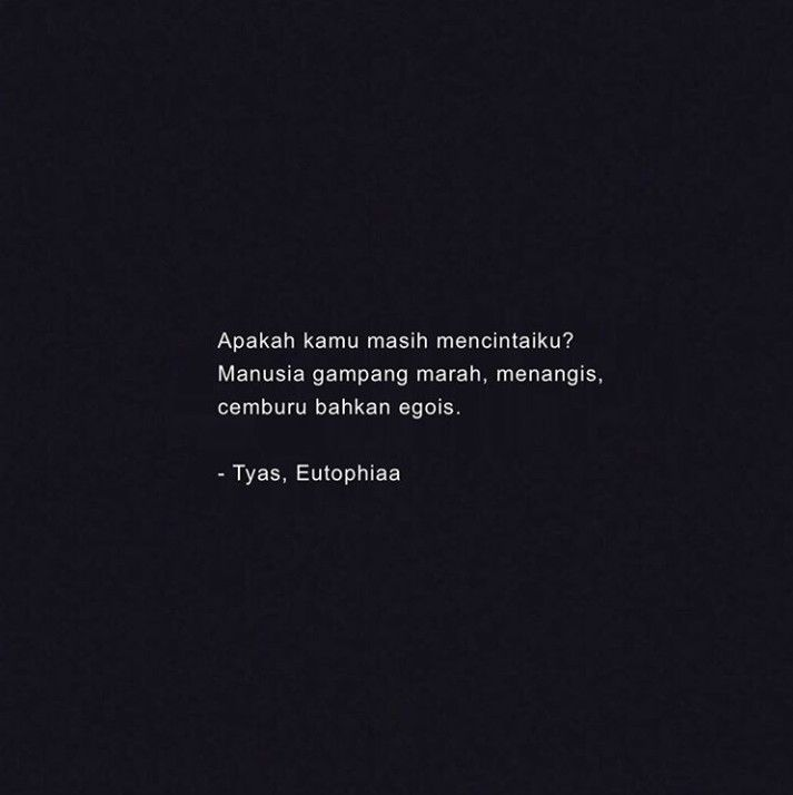 Pin Oleh Siti Fauziah Di Fauziah Di 2020 Kata Kata Motivasi