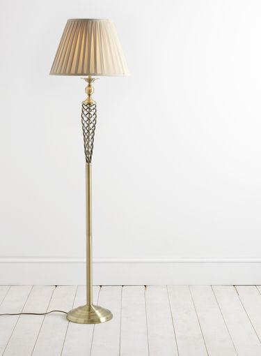 Get Inspired By This Board! | http://modernfloorlamps.net/  modernfloorlamps lightingdesign lightingideas lightingtrends