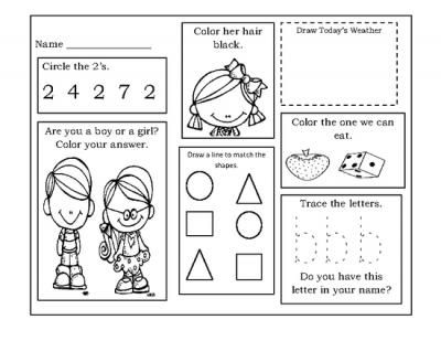 Letter Pattern Maze Letter L Worksheet Color moreover Letter W Is For World Coloring Page together with Bd Fc F A C Cdf F Cd additionally Abc Tracing Letters U together with Beginning Consonants Worksheets For Kindergarten Ending Consonant Free Preschool Phonics Sounds P And G Worksheet. on trace the letter c worksheets