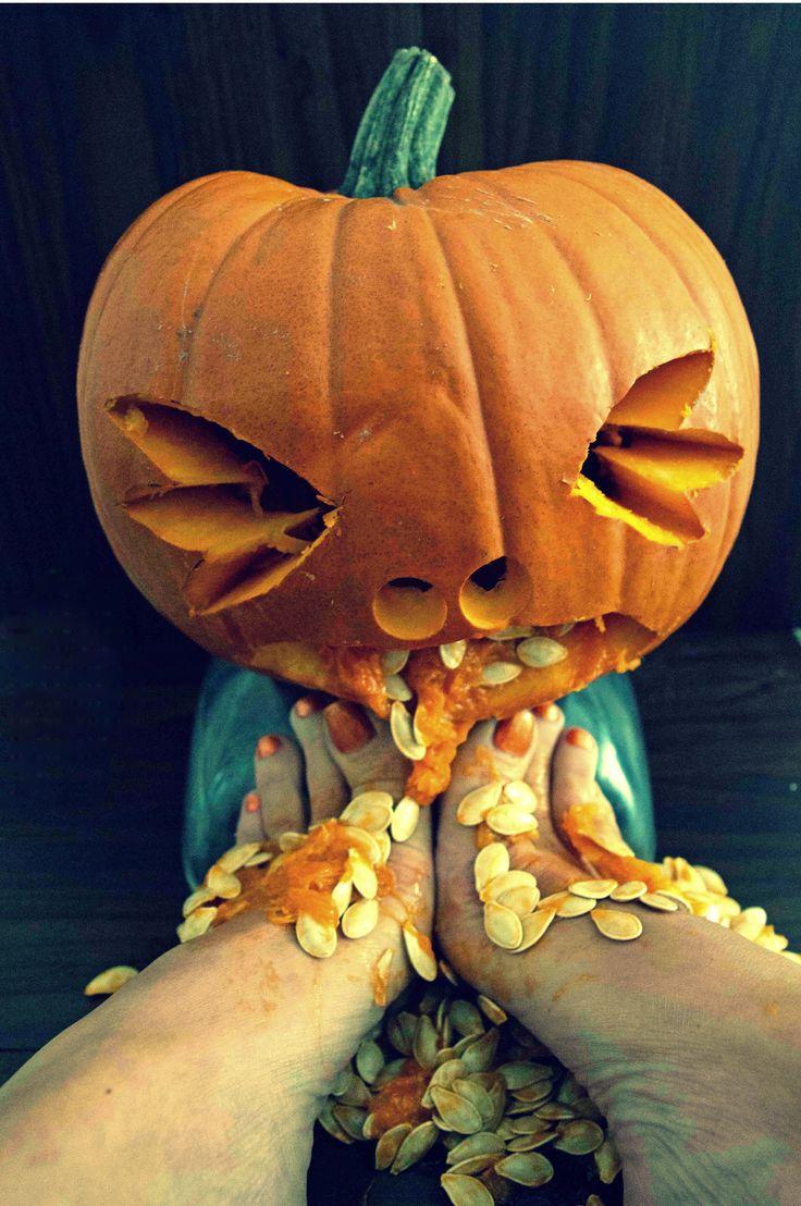 Voeto 88......... Halloween
