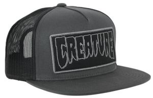 Yes Or No... Would This Hat Look Good With The Ol'Chuck Taylors.. I Think So..  Check It Out Over @ skateshoesandmore.com #skateboards #skateboard hats #hats