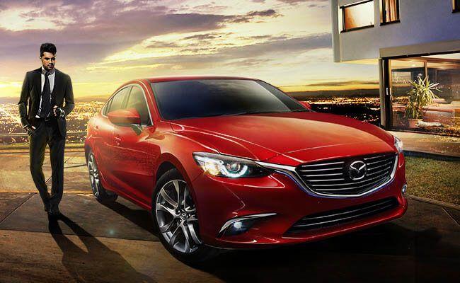 Harga Mazda6 Bandung. Spesifikasi, Fitur, Kredit Mazda 6. Sales:081221930772