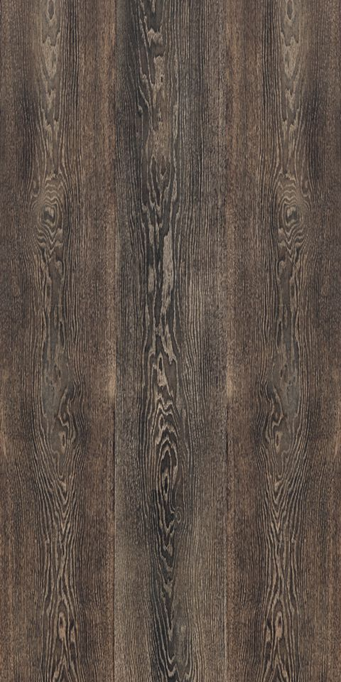 525 Best TEXTURE WOOD Images On Pinterest