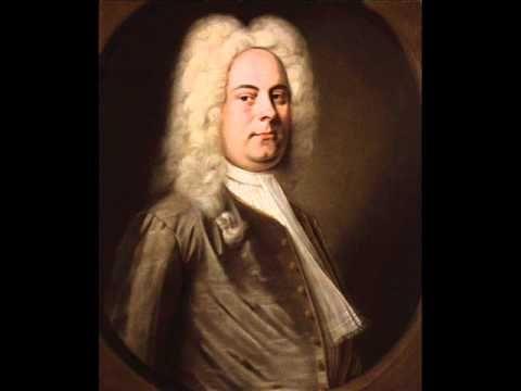 Top 5 classical piano songs - http://music.tronnixx.com/uncategorized/top-5-classical-piano-songs/ - On Amazon: http://www.amazon.com/dp/B015MQEF2K