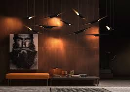 Lamps are always important! Check the most beautiful lamps, that will improve your interior design. Unique lighting and lamps are waiting for you! Check us out www.delightfull.eu | #delightfull #uniquelamps #lighting #floorlamps #tablelamps #floorlamps #homedesign #homedecor #designlovers