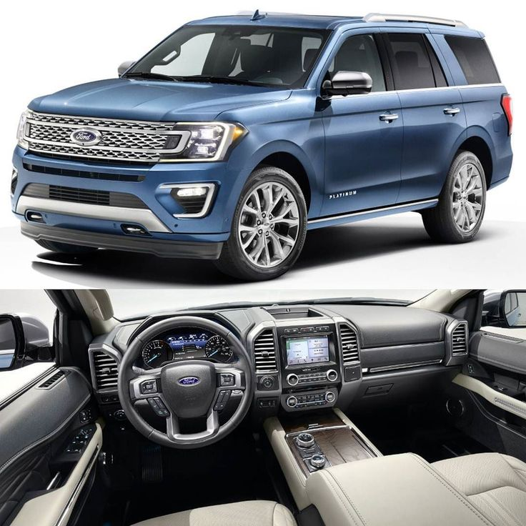 Toyota Bakersfield Ca: 1000+ Ideas About Ford Expedition On Pinterest