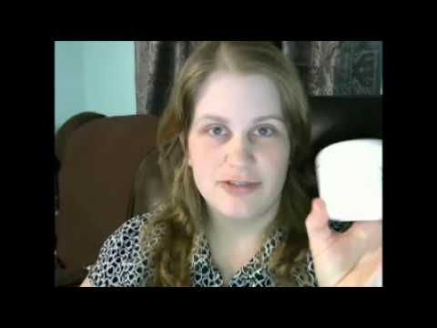 Nappytime Review of Insta Natural's Cellulite Cream -  CLICK HERE for the Cellulite Destroyer method! #cellulite #cellulitis #cellulitetreatment I received mine at at discount in exchange for my honest and unbiased review, but you can find this great product at http://instanatural.com/products/cellulite-cream  - #Cellulite