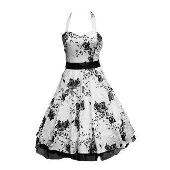 33 Best 50 S Dresses Images On Pinterest Vintage
