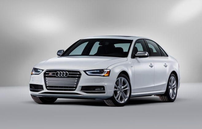 2015 Audi S4 Owners Manual – Mostly unaffected, the 2015 S4 embraces a unique version Nogaro Light blue package into the collapse. Providing modest design and comfortable, extremely-processed performance, the 2015 Audi S4 continues to be the best option if you want a nimble luxurious sedan...