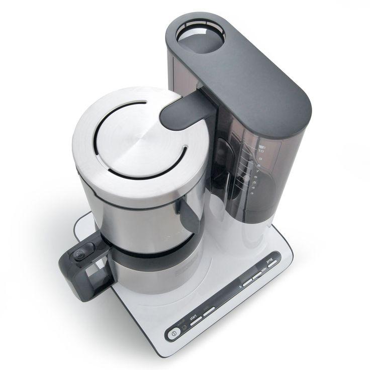 ber ideen zu kaffeemaschine auf pinterest kaffeemaschine eistee und franz sische presse. Black Bedroom Furniture Sets. Home Design Ideas