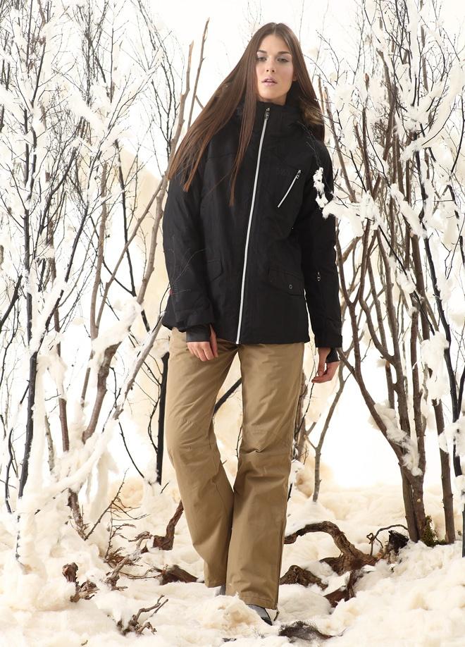 Fire Kayak pantolonu Markafoni'de 489,00 TL yerine 298,99 TL! Satın almak için: http://www.markafoni.com/product/3038632/