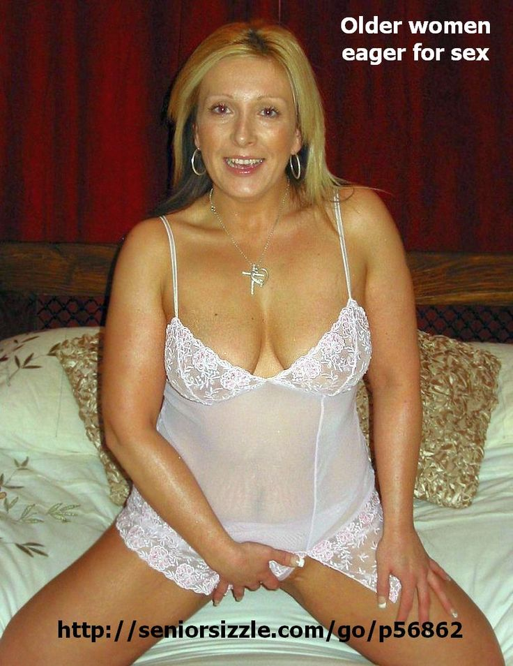Mature Woman In Lingerie Touching Herself  Mature Sexy Dates-8254