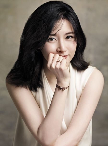Lee Young Ae #JewelinthePalace #LeeYoungAe #DramaFever #KDrama
