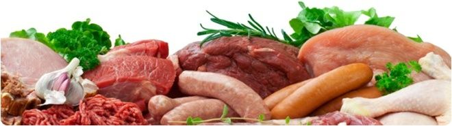 Jason's quality meats 10 Queens Parade, Brighton QLD 4017 Phone:(07) 3269 2049