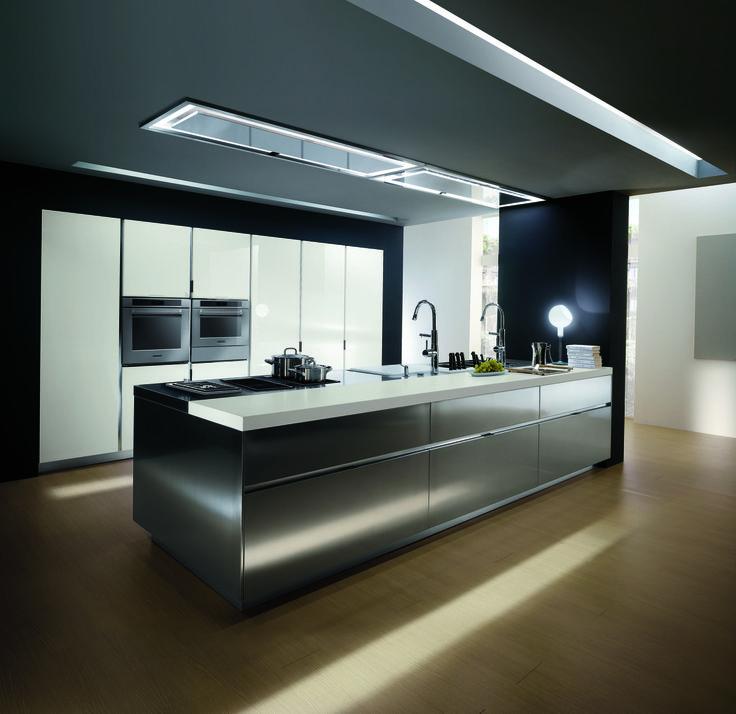 Jjo Urban Kitchen Modern Fitted Kitchens: MEET SAWHNEY & CO. Level III/ V, JMD Regent Arcade MG Road