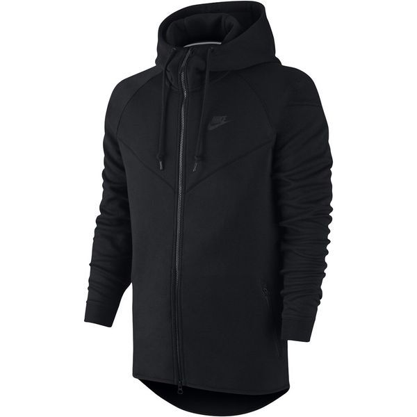 Men's Nike tech fleece hoodie for Sale in Houston, TX ...