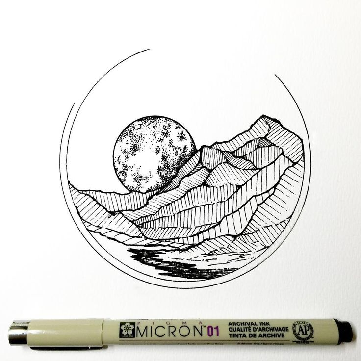 Line Drawing Pen : Best pen sketch ideas on pinterest