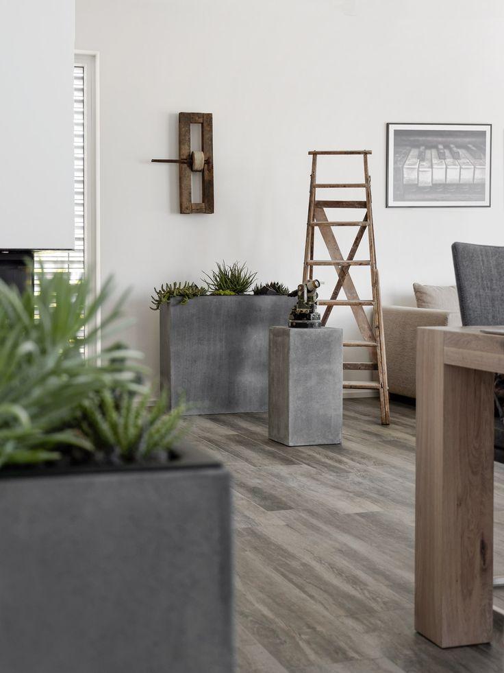 dekoration esszimmer frisch pic und cbeadebedbb lounge