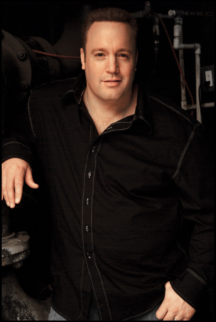 Kevin James begins his tour mid-August, with dates scheduled through October. Check out his schedule today!