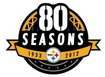2012 Pittsburgh Steelers season - Wikipedia, the free encyclopedia
