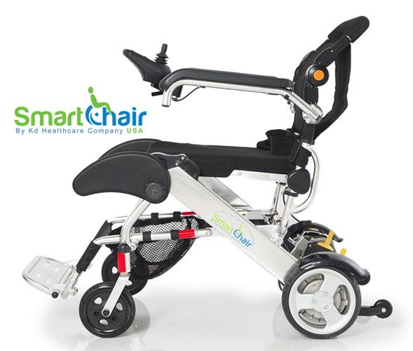 foldable wheelchairs - Google 검색>>> See it. Believe it. Do it. Watch thousands of spinal cord injury videos at SPINALpedia.com