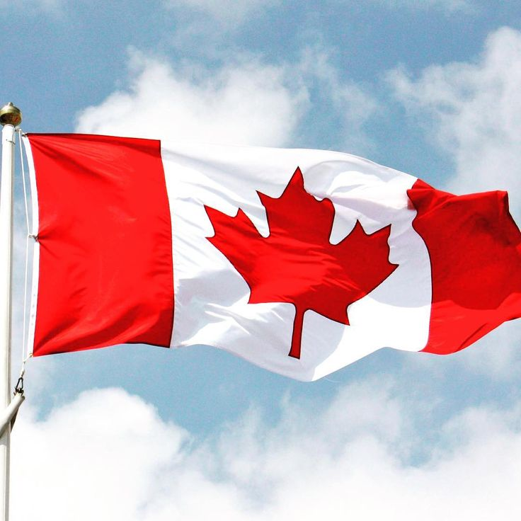 We are proudly Canadian owned and operated! Locations in Nova Scotia and Ontario